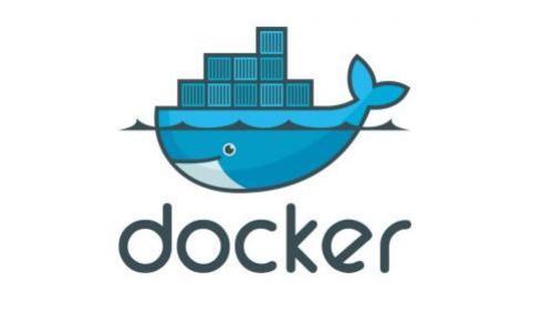 Installare Docker in Debian