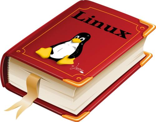 Corso Linux Book