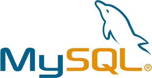 MySQL in Ubuntu 20.04 logo