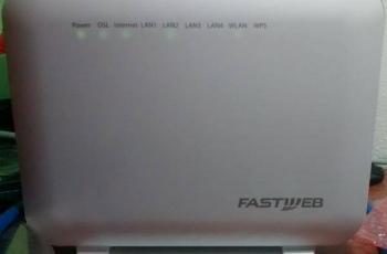 ADB broadband dv2200