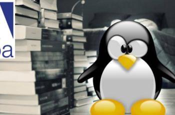 Corso Sistemista Linux