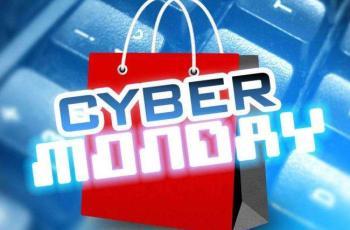 Cyber monday Italia