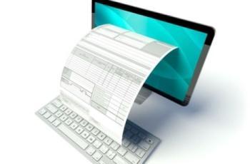Fattura Elettronica, Pubblica Amministrazione FatturaPA