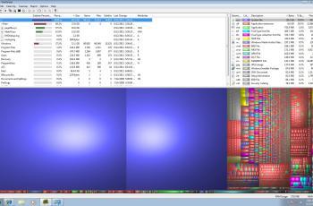 Windows ridurre pagefile.sys e hiberfil.sys