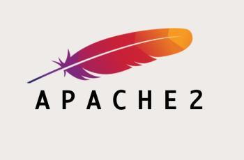 Apache in Debian