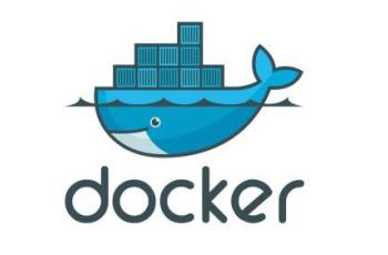 Installare Docker in Debian