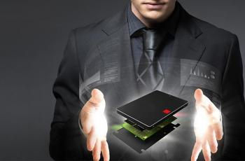 Pulizia hard disk SSD liberare spazio