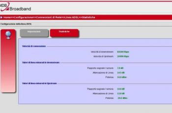 Enerdom Savp120 miglioramento attenuazione SNR