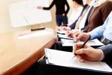 Corsi di formazione informatica gratis aziende