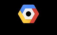 Corso Google Cloud Platform GCP