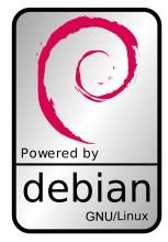 Corso sistemista Linux Debian